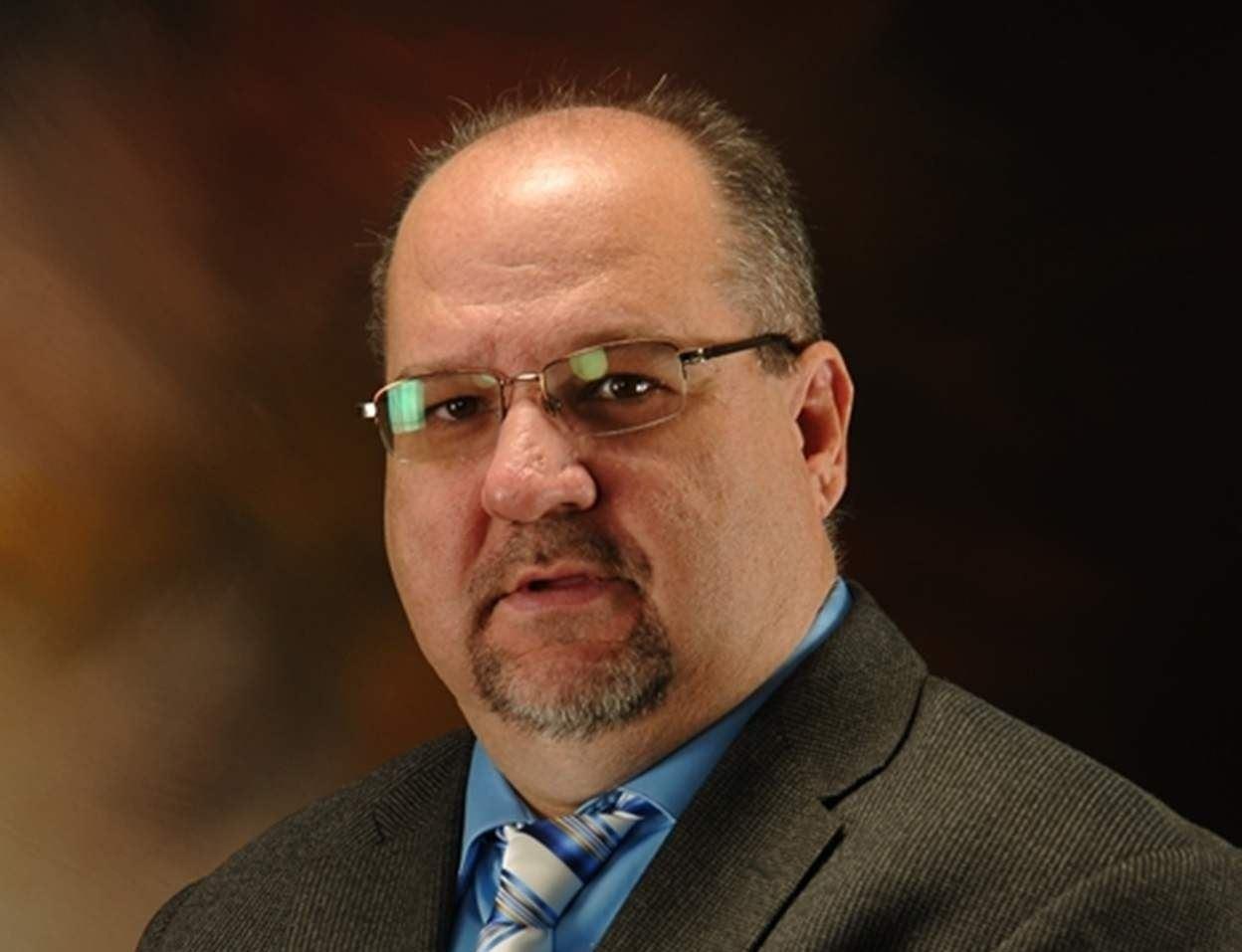 Jim Mooney, Jr., Devon Self Storage Holdings (US) LLC