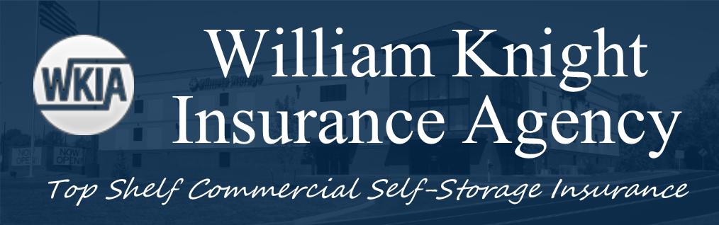 Tennessee Self Storage Association, Inc. - Home
